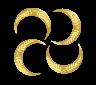 wu_logo_symbol