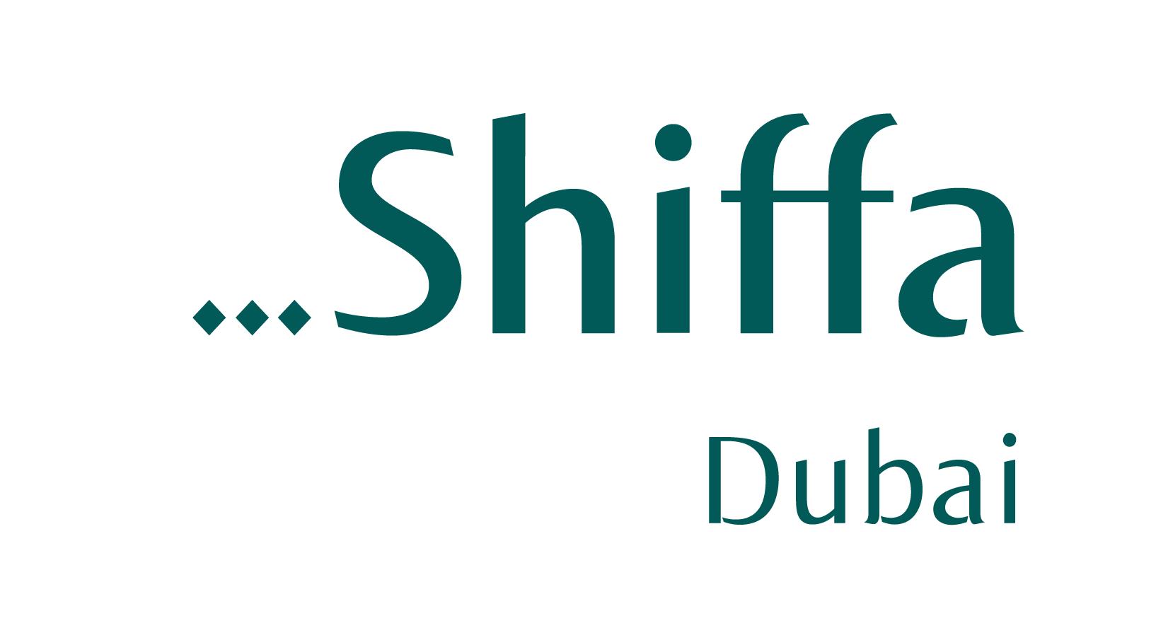 на сайт-logo