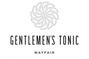 gentlemens-tonic-logo.jpg